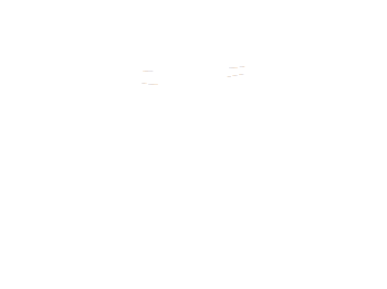 PÁTIO - HORSE & LODGE